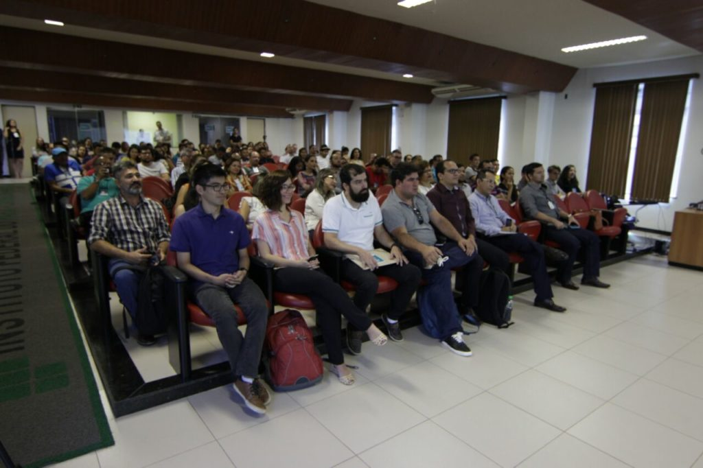 publico-do-evento