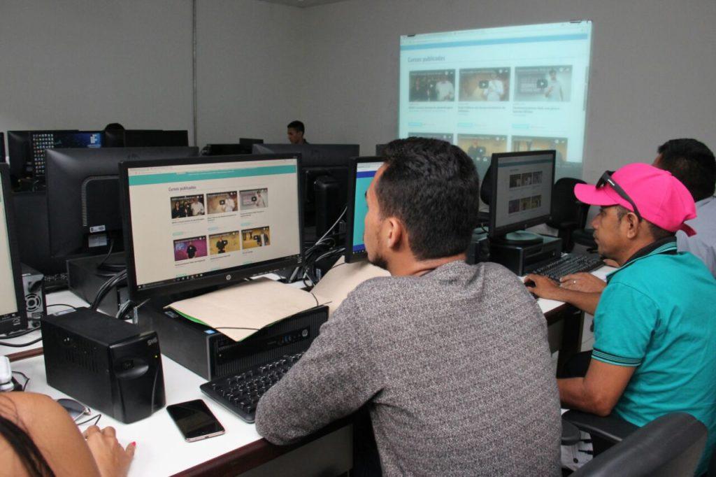 workshop-com-alunos-2
