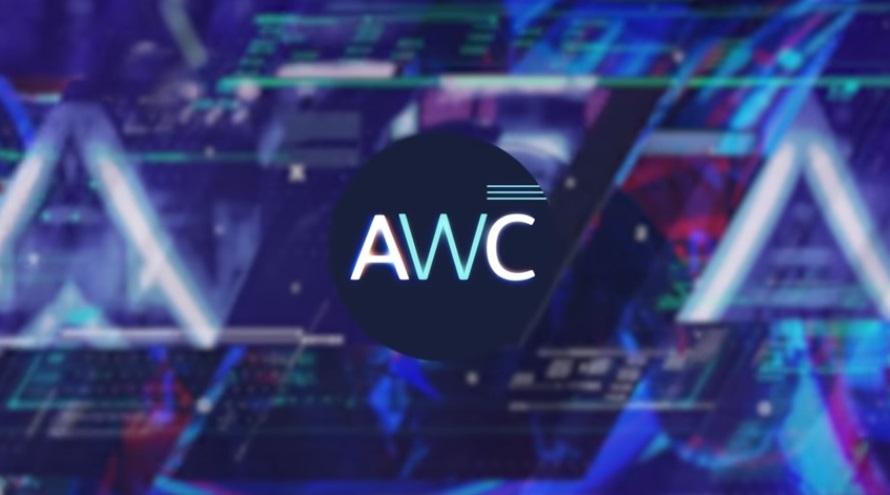 AWC 2019: Workshop I inicia a trajetória deste ano