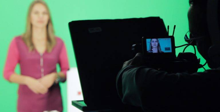 Novas competências com cursos online gratuitos