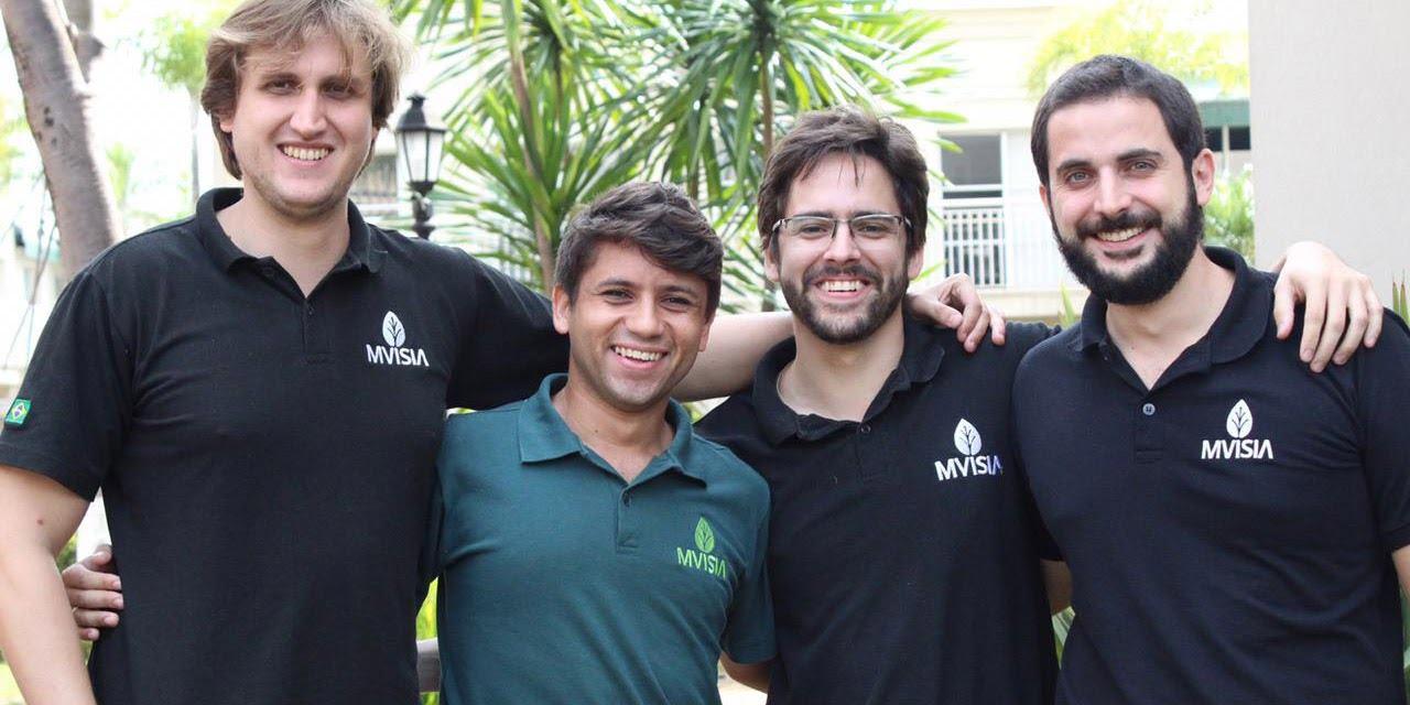 Startup do AWC 2015 é comprada por multinacional